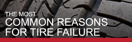 3-11-14_Coach-Net_common-reasons-for-tire-failure_a
