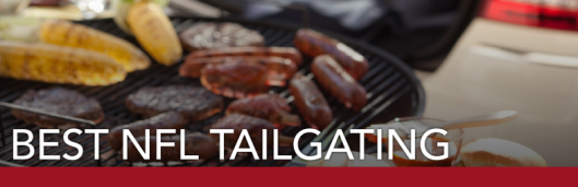 Best-NFL-Tailgating