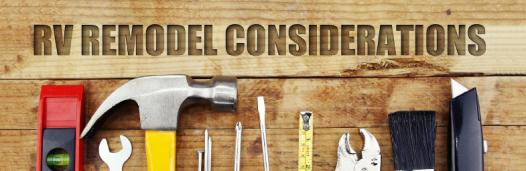 RV-Remodel-Considerations