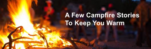Campfire-header