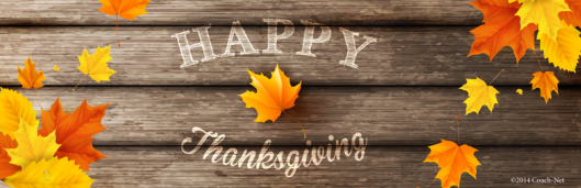 Happy-Thanksgiving-blog-header