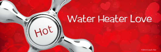 water-heater-header