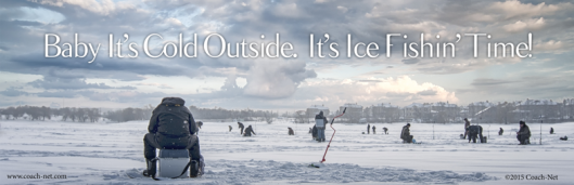 Ice-Fishing-header