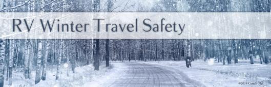 RV-Safety-header