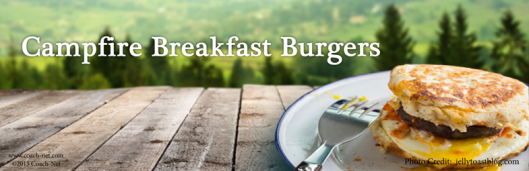 Breakfast-Burgers-header