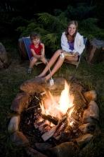 campfire_kids