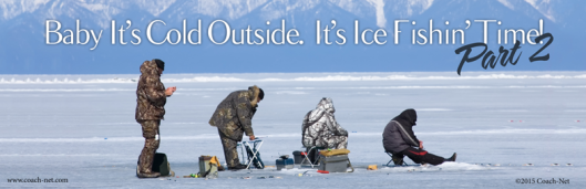 Ice-Fishing-header-part-2