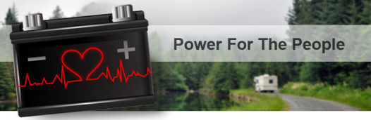 power-header