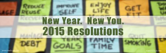 Resolutions-header