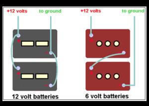 wiring-diagram