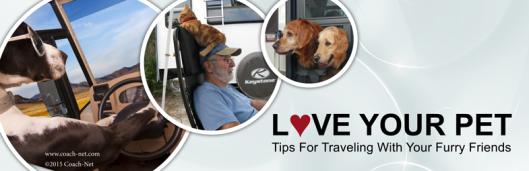 Love-Your-Pet-header