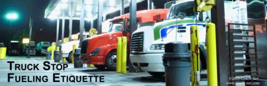 Truck-stop-header