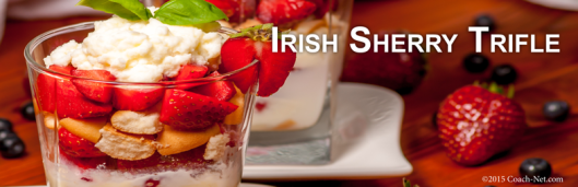Irish-Sherry-Trifle-header