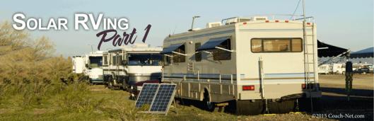 Solar-RVing-part-1