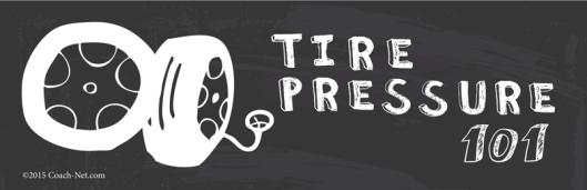 Tire-Pressure-101