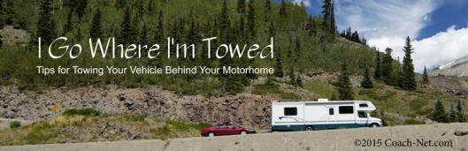 Vehicle-Towing-header