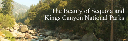 Sequoia-and-Kings-Canyon