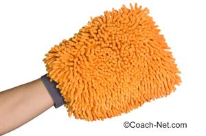 wash-mitt