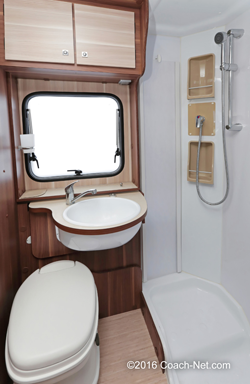RV-bathroom