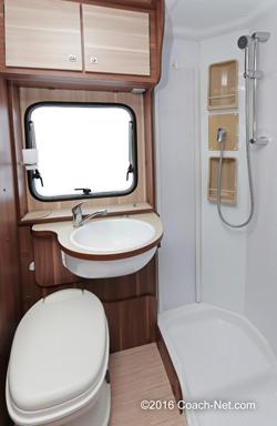 RV-bathroom