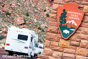 RV National-Park