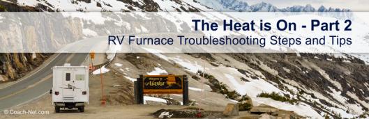 Furnace P2 header