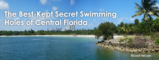 swimming-holes-of-central-florida