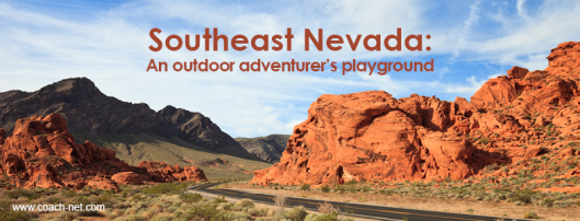 southeast-nevada