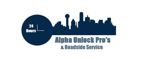 Alpha Unlock Pro's