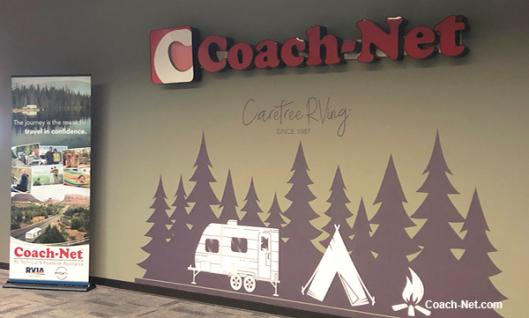 Coach-Net Lobby