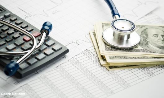 Medical Budget