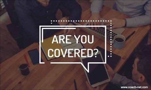 Get Quality Rental Insurance
