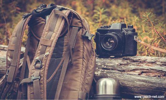 Grab A Camera